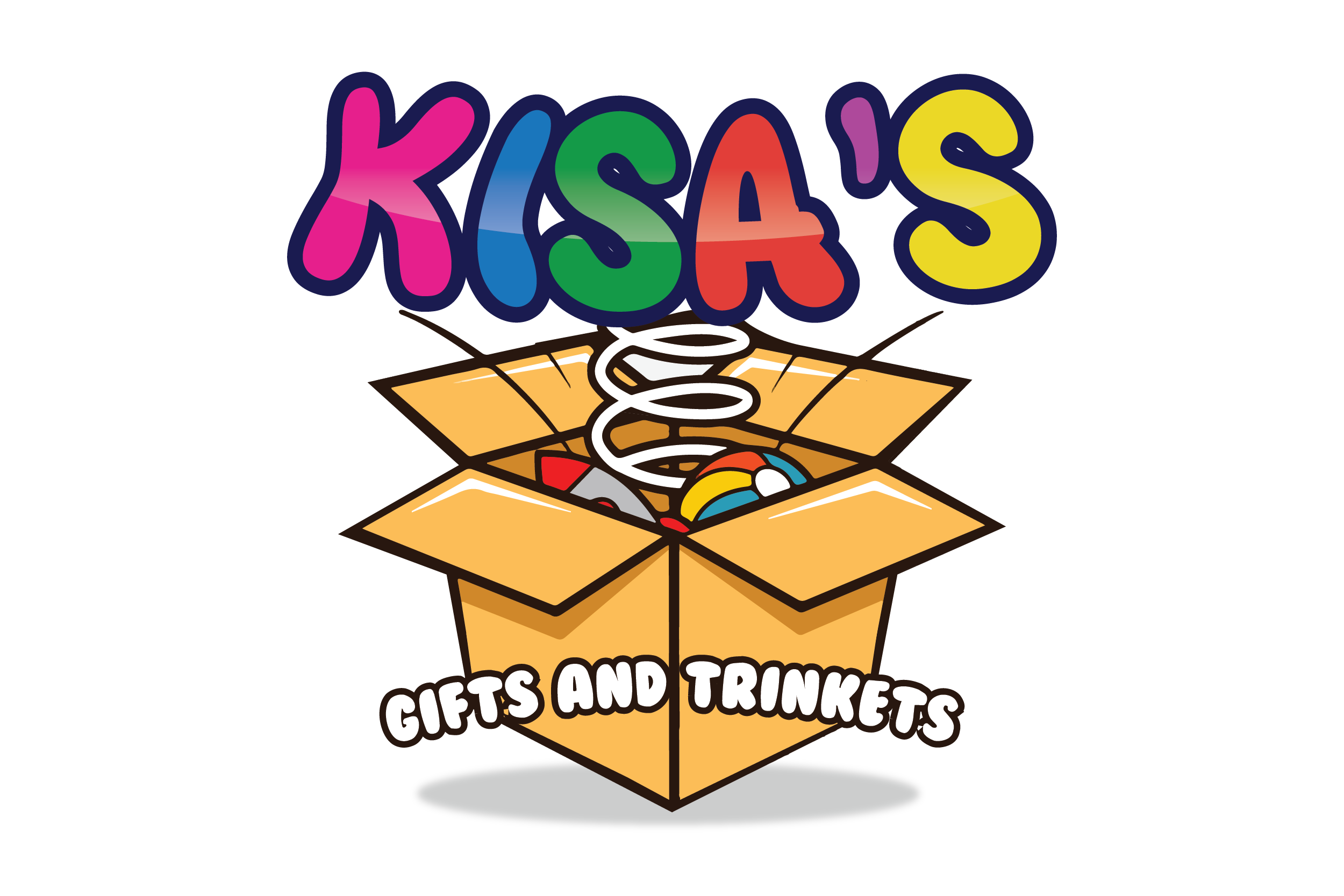 Kisa's Gifts and Trinkets