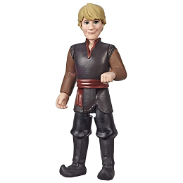 Frozen 2 Small Dolls | Kristoff